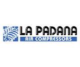 La Padana