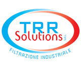 TRR Solutions